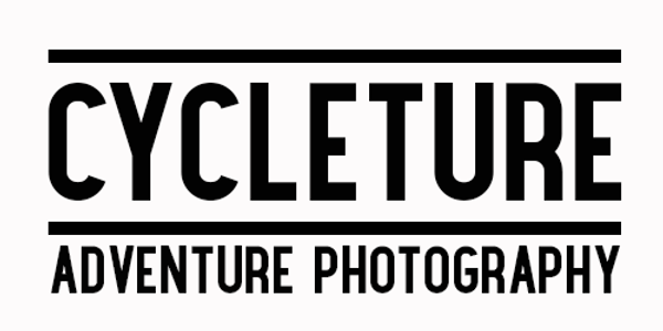 CYCLETURE ADVENTURE PHOTOGRAPHY