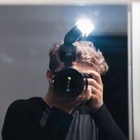 codypieperphotography