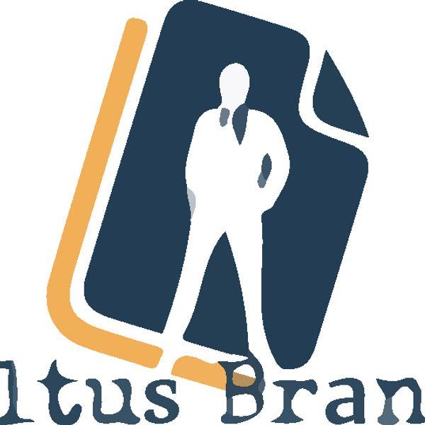 altusbrand's featured image