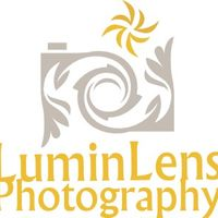 luminlensphotography