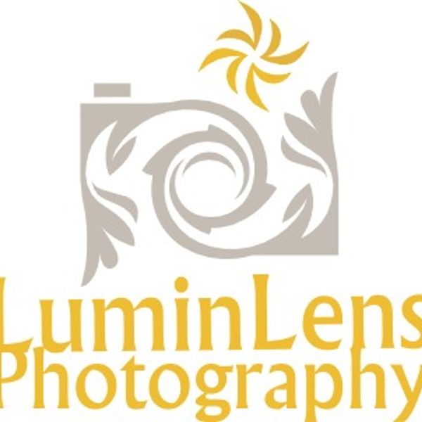 luminlensphotography's featured image