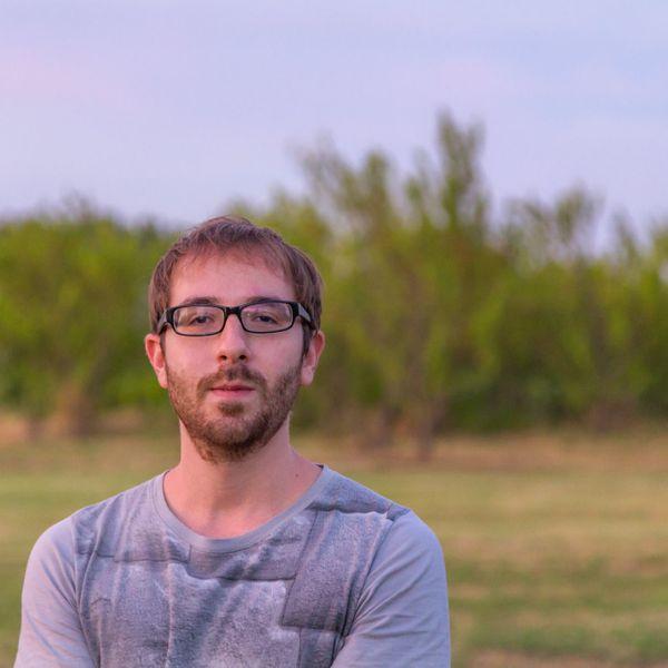 bmoretti's featured image