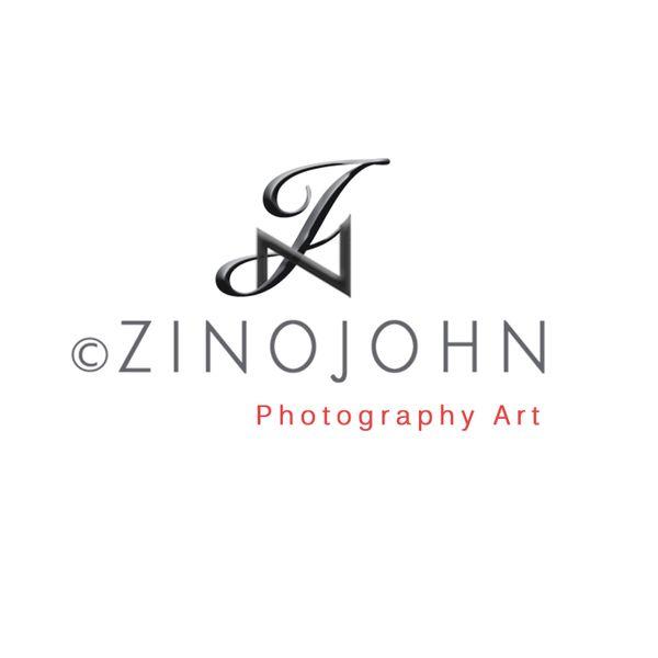 zinojohn's featured image