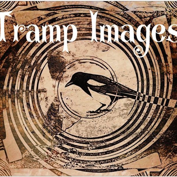 trampphotos's featured image