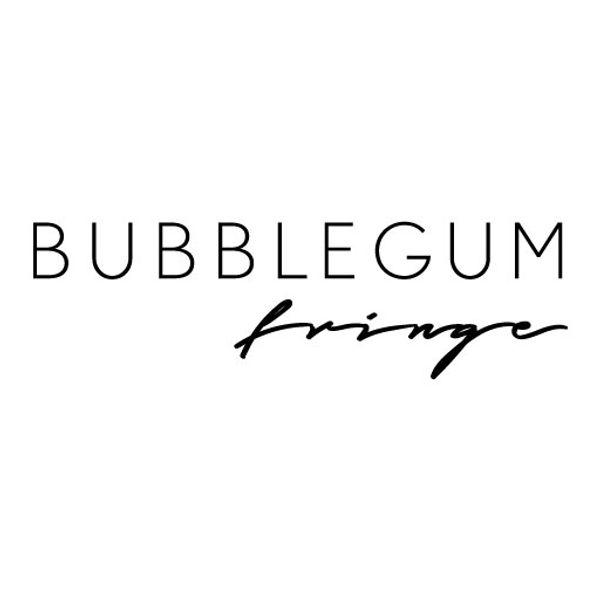 bubblegumfringe's featured image