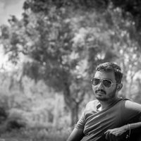 bharani_raghav