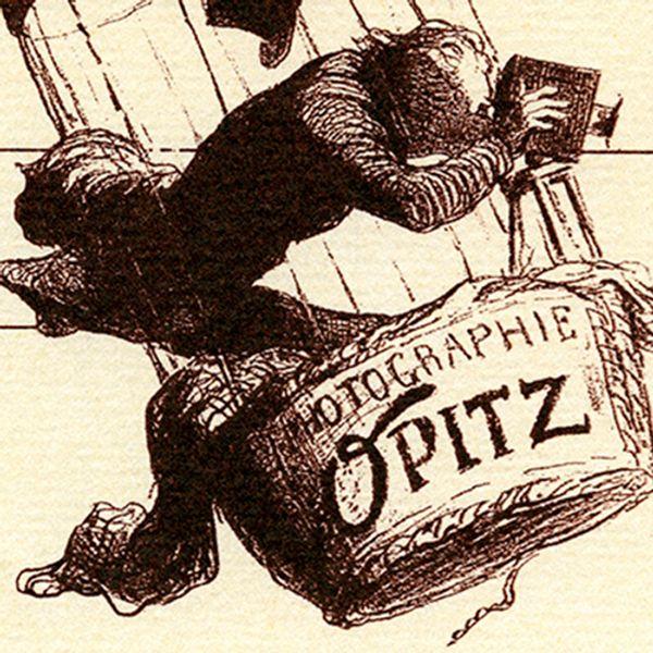 eugenioopitzfotografia's featured image