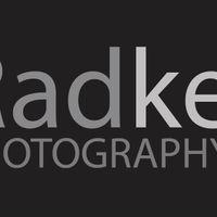radkephotography