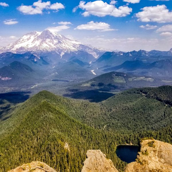 aboutpnw's featured image