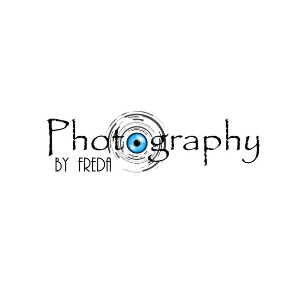 freda's featured image