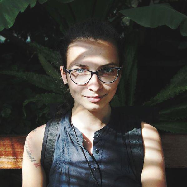 nataliascamborova's featured image