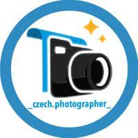 czech-photographer