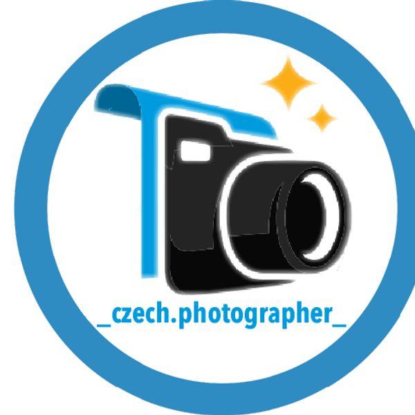 czech-photographer's featured image