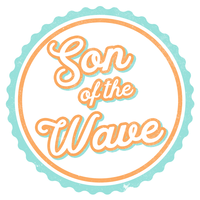 son of the wave
