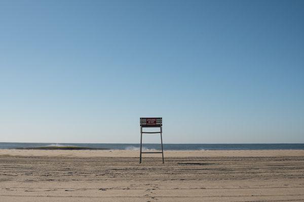 Empty Lifeguard Chair - 09.07.19 (1).jpg