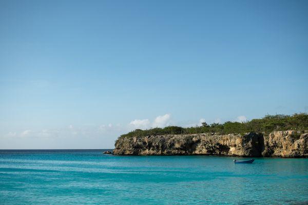 Grote Knip, Curacao - 10.26.19 (1).jpg
