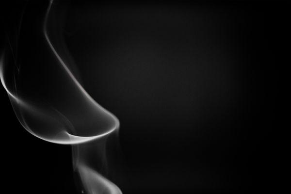 Smoke on Black - 10.16.19 (3).jpg