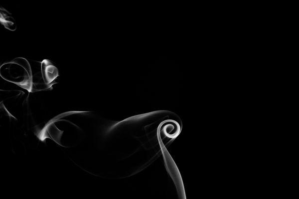 Smoke on Black - 10.16.19 (17).jpg