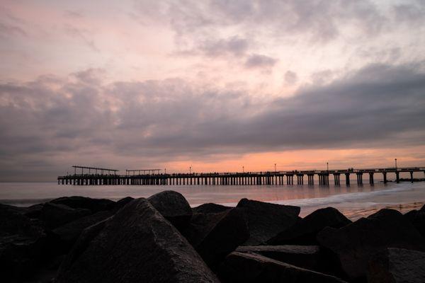 Coney Island Sunset - 12.26.19 (2).jpg