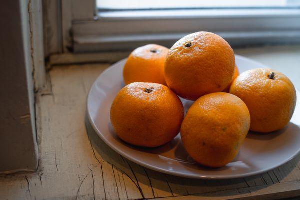 Mandarins on a Windowsill - 12.22.19.jpg