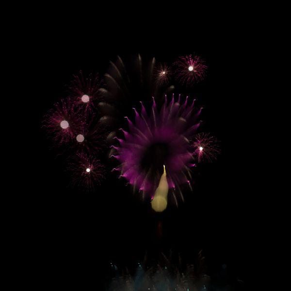 BlurMe.jpg