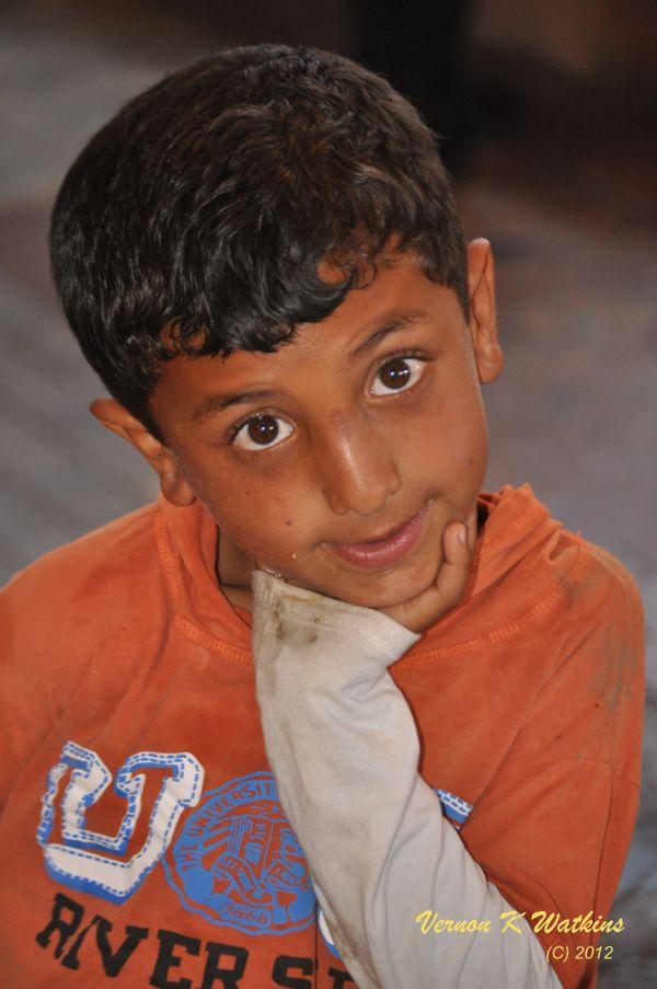 Omani Boy.jpg