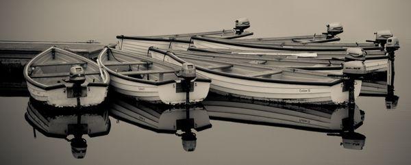 Boats on still water.jpg