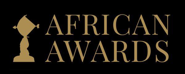 African Awards