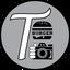 tburgphotography