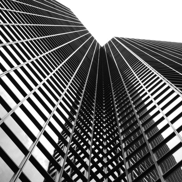 Urban Architecture preview